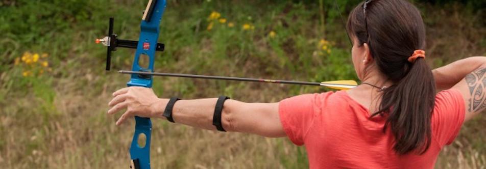 archery_slider